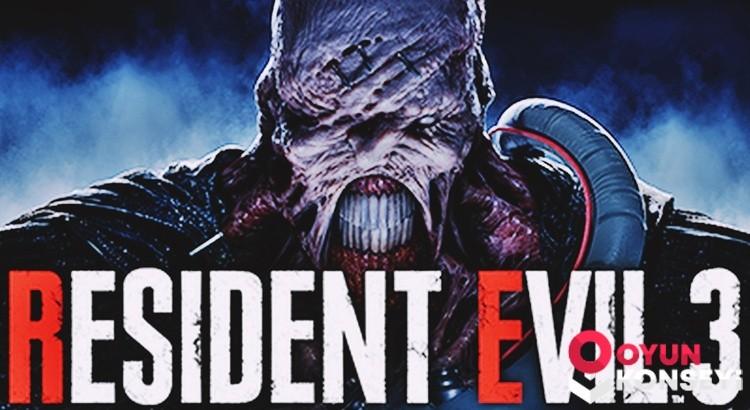 resident-evil-3-sistem-gereksinimleri