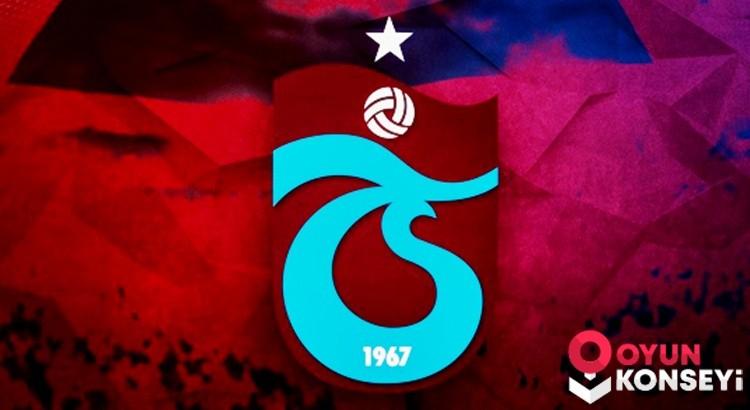 Trabzonspor Espor Takımlarını Kuruyor!