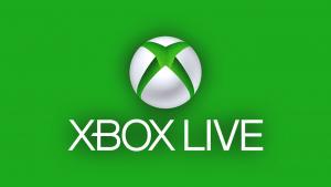 xbox live gold 300x169 - Xbox Live Gold Şubat Ayı Ücretsiz Oyunları