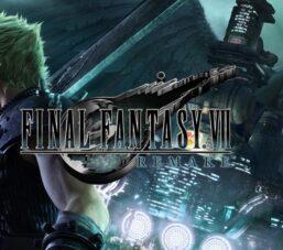 final fantasy remake ne zaman çıkacak