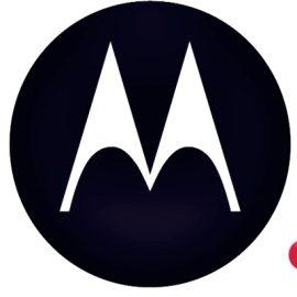Moto G Stylus Özellikleri