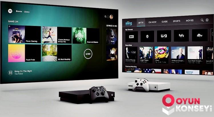 Xbox'ın Açığını Bul ve 20.000 Dolar Kazan!