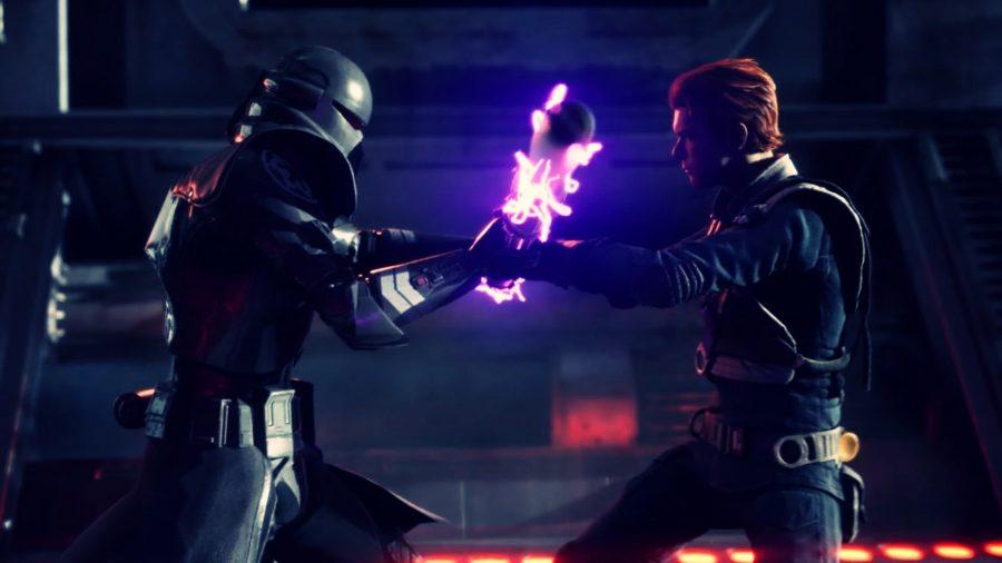 yeni star wars oyunları yolda - EA'dan Müjde Yeni Star Wars Oyunları Yolda