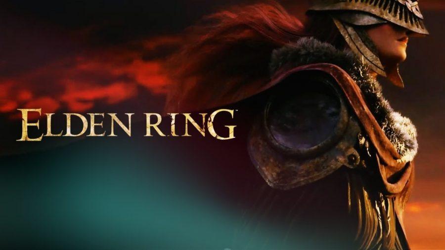 elden ring playstation 4 oyun listesi