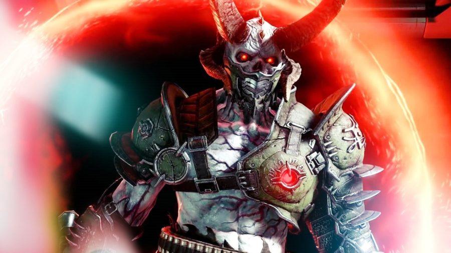 en iyi playstation 4 oyunu doom eternal - En İyi PS4 Oyunları 2020