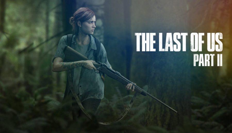 en iyi playstation 4 oyunu the last of us part 2