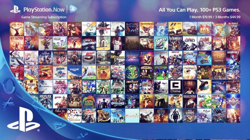 En İyi PS4 Oyunları 2020
