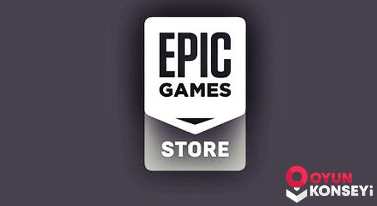 epic-games-2020-bahar-güncellemesi