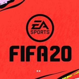 FIFA 2020 KUPASI, BÜYÜK ÖDÜL 50.000 TL