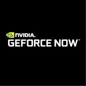 geforce-now-bu-hafta-eklenen-oyunlar