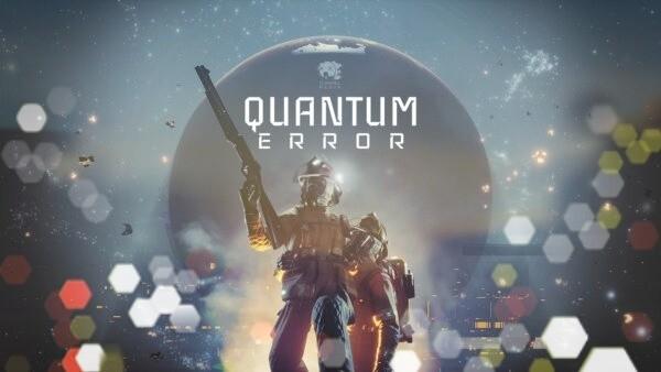 PlayStation 5'in Korku Oyunu Quantum Error Videosu Yayınlandı