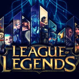 League of Legends One for All Modu Geri Geliyor