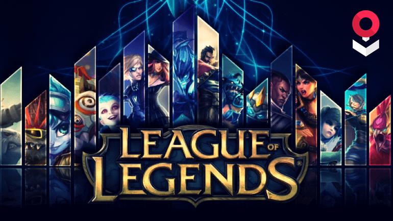 League of Legends One for All Modu Geri Geliyor