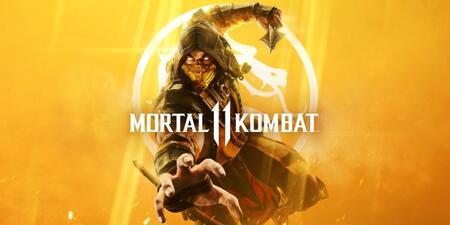 mortal-combat-11-spawn