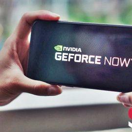 NVIDIA GeForce Now'a Bu Hafta Eklenen Oyunlar