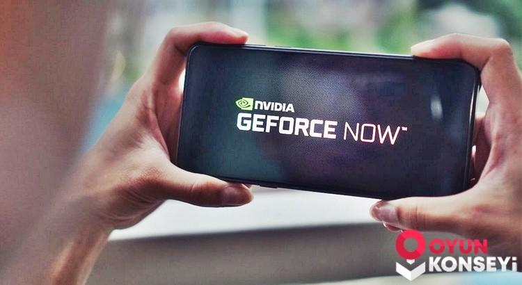 nvidia-geforce-now