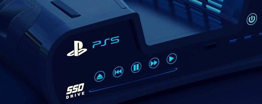 play station 5 ne ön satışa ne zaman çıkacak - Sony, PlayStation 5 Hakkında Açıklama Yapacak ( Yarın )