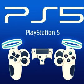 PlayStation 5'in Teknik Özellikleri Sızdırıldı