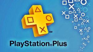ps plus nisan oyunları 300x169 - PS Plus Nisan 2020 Oyunları Ortaya Çıktı