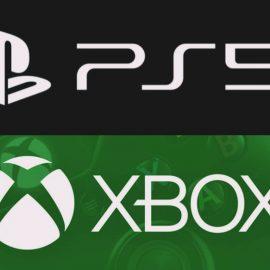 PS5 ve Xbox Series X Çıkış Tarihleri Ertelenebilir