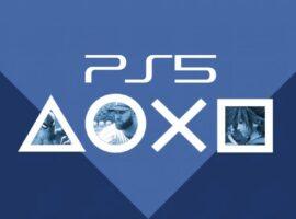sony playstation 5 yarın açıklanacak