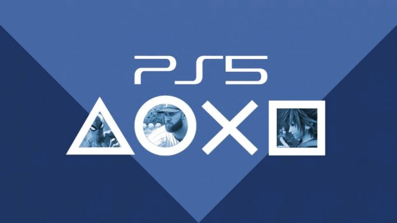 Sony, PlayStation 5 Hakkında Açıklama Yapacak ( Yarın )