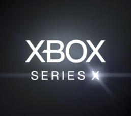 xbox series x teknik özelliklerini duyurdu