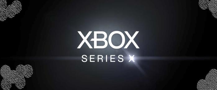 Microsoft Xbox Series X Teknik Özelliklerini Duyurdu