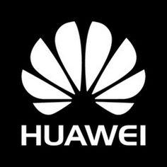 huawei-news