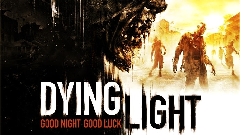 Dying Light co op oyun oneri - En iyi Co-op oyunlar