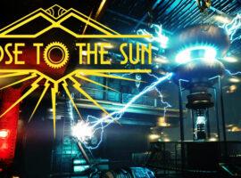 close-to-the-sun-sistem-gereksinimleri