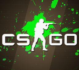 cs go fps artırma