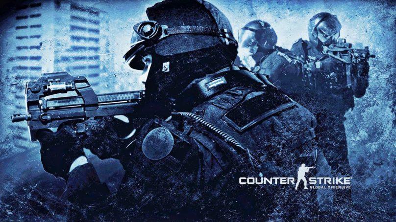 Counter Strike: Global Offensive Yeni Rekor Kırdı !