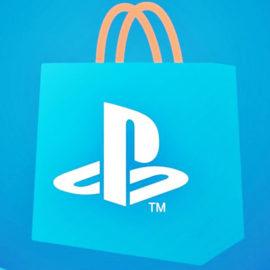 Mart Ayında En Çok İndirilen PlayStation Oyunları