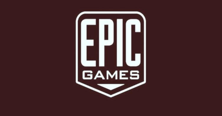 Epic Store, İki Oyunu Ücretsiz Sundu