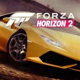 Forza Horizon 2 Sistem Gereksinimleri
