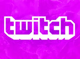 mart-2020de-en-çok-izlenen-oyunlar-twitch