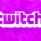 Mart 2020'de Twitch'te En Çok İzlenen Oyunlar Paylaşıldı