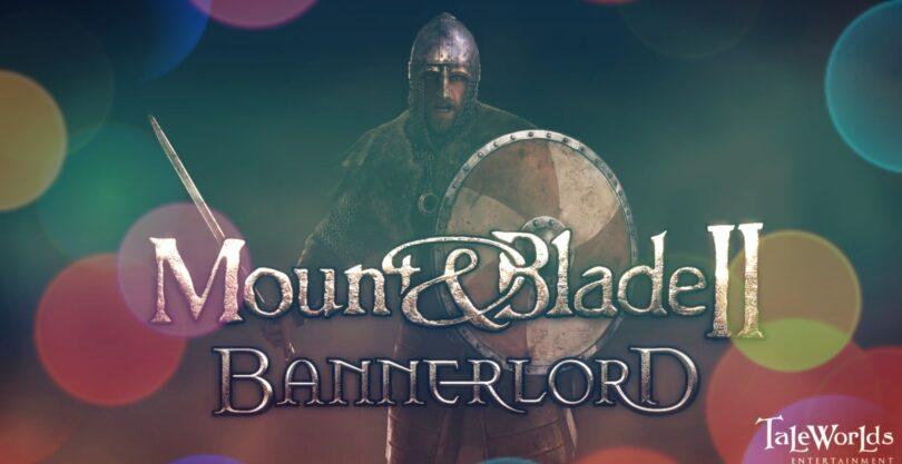 mount blade 2 bannerlord taktikleri