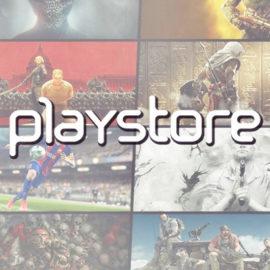 Playstore'da Görülmeye Değer İndirimli Ürünler