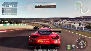 project-cars-2-xbox-live-gold