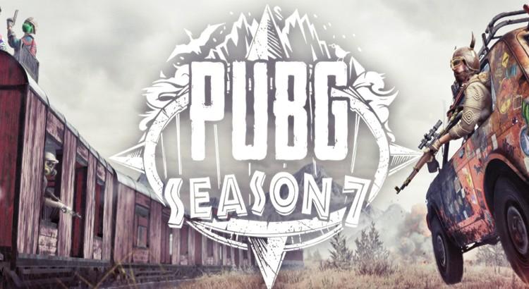 pubg-yeni-güncelleme