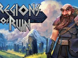 regions-of-ruin-ücretsiz-oldu