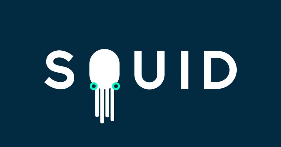 squid news