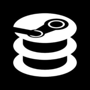 steam db ücretsiz olan oyunlar 300x300 - Bu Sayfadan Steam'de Ücretsiz Olan Tüm Oyunları Görebilirsiniz