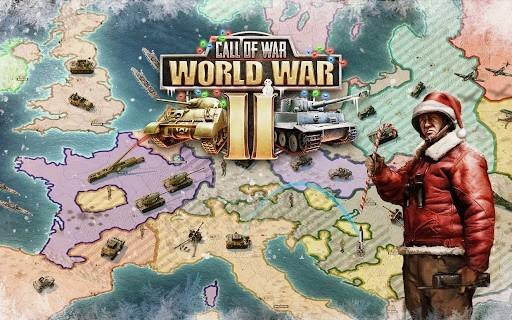 tarayıcı oyunları call of war 2 - Web Tabanlı Oyunlar, Web Tabanlı Oyunlar Listesi