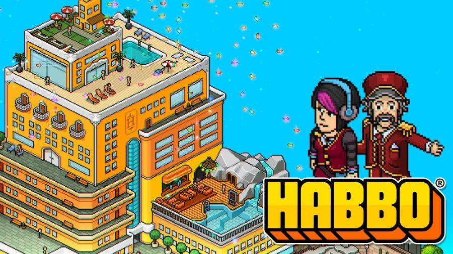 tarayıcı tabanlı oyunlar habbo otel - Web Tabanlı Oyunlar, Web Tabanlı Oyunlar Listesi