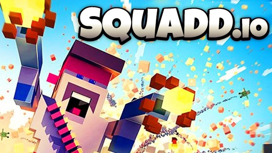 tarayıcı tabanlı oyunlar squadd io - Web Tabanlı Oyunlar, Web Tabanlı Oyunlar Listesi