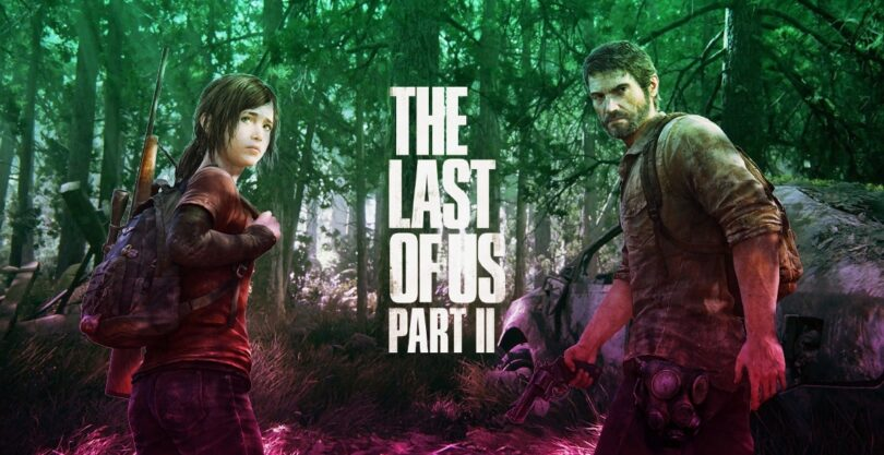 the last of us 2 ertelendi