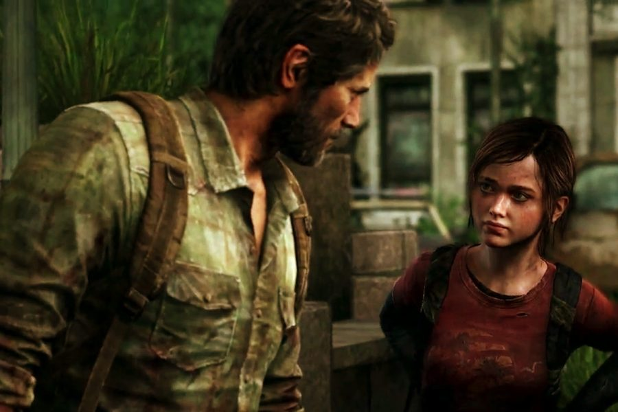 the last of us 2 ne zaman çıkacak